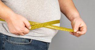 لإخراج الدهون من الجسم
