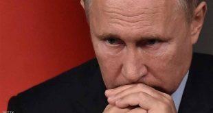 بوتين يعلن الطوارئ.. كارثة شمالي روسيا!