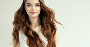كيف تجعلين شعرك طويلاً وحيوياً؟
