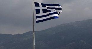اليونان توجه تهديدا عسكريا مباشرا لتركيا