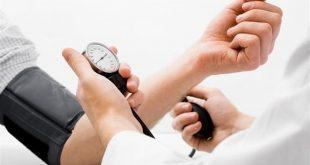 إليكم الرجيم الأفضل لمرضى ضغط الدم المرتفع!