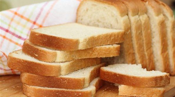 معتقدات خاطئة عن الخبز