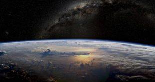 الأرض تستقبل إشارات راديوية منتظمة من مكان غامض في الفضاء