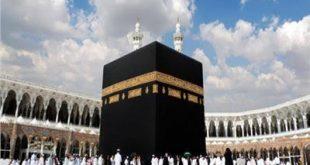 السعودية تدرس إلغاء الحج لأول مرة منذ تأسيس المملكة