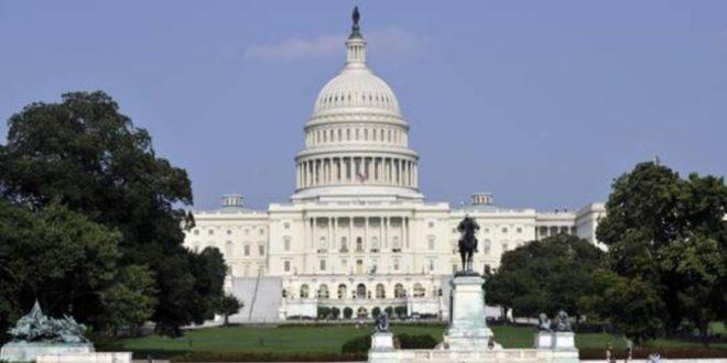 مجلس النواب الأمريكي يصادق على تحويل مقاطعة العاصمة إلى ولاية