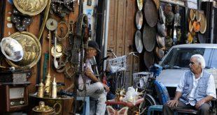 قراءة سوريّة لقانون «قيصر»: تعدّدت الاجتهادات