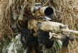 روسيا تبتكر بندقية قنص تصيب هدفها على بعد 7 كم