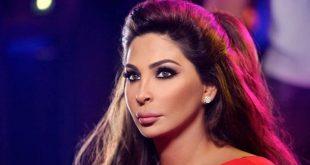 خبيرة تجميل لبنانية تكشف عن صورة لـ إليسا قبل 17 سنة