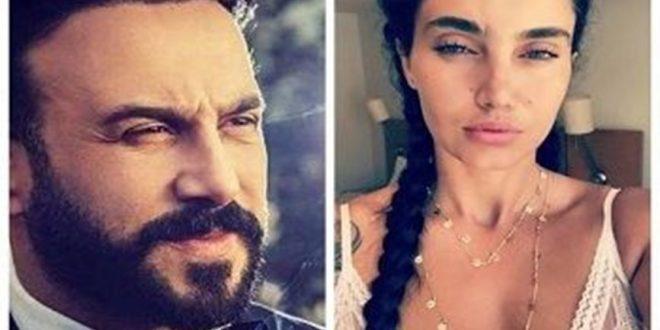 مديحة الحمداني تحسم الجدل حول حقيقة اسم ابنها