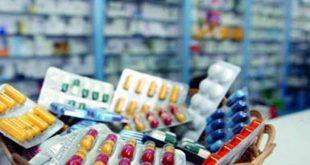 معامل الأدوية والمستودعات تتحدى الحكومة باحتكار الدواء