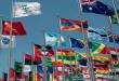 69 دولة تعتزم فتح أبوابها للسياحة الدولية اعتبارا من 10 يونيو
