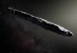 كويكب خطير يقترب من الأرض في 6 يونيو