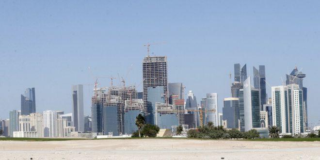 قطر تسجل 1700 إصابة جديدة بكورونا خلال 24 ساعة
