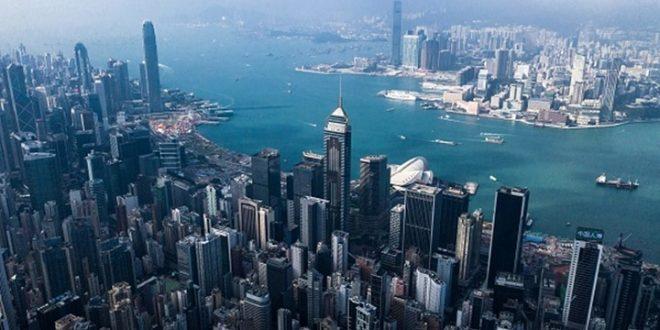هذه أغلى 10 مدن في العالم بحسب تكاليف المعيشة