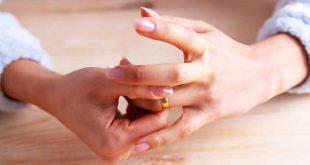 مصرية تطلب الطلاق عقب 16 يومًا من الزواج