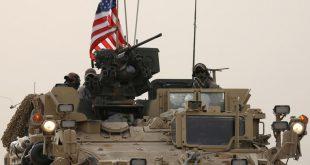 البنتاغون: قواتنا لن تبقى في سوريا إلى الأبد