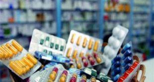 """معامل الأدوية تصر على التوزيع """"بالقطّارة""""..وزير الصحة : أمر وارد أن يكون التباطؤ مقصوداً"""