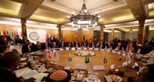 جامعة الدول العربية: لا أحد يرغب بتكرار السيناريو السوري في ليبيا