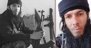 """مقتل قيادي سوري بارز من """"جبهة النصرة"""" بغارة جوية في ليبيا"""