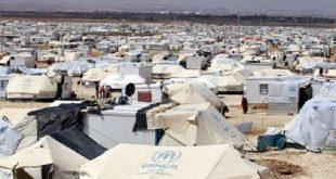 الحكومة الأردنية تطلق خطة لـ3 أعوام استجابة للأزمة السورية