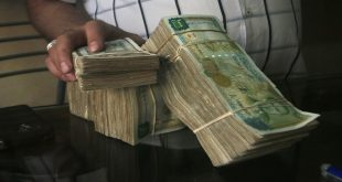 الرقابة المالية في سوريا: أكثر من 13 مليار ليرة قيمة عمليات الفساد المكتشفة في 2019