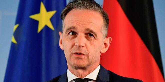 ألمانيا تخصص نحو 1.6 مليار يورو إضافية لمساعدة السوريين