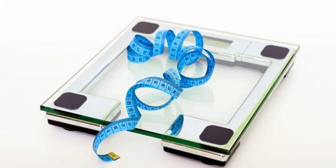 هل ترغب بفقدان الوزن بشكل سريع
