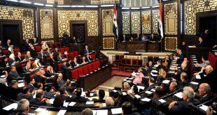 برلمانيون يقترحون إنشاء مكتب خاص لمراقبة الأسواق والأسعار