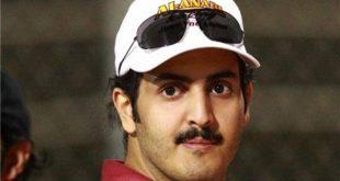 """تفاصيل جديدة """"صادمة"""" في محاكمة شقيق أمير قطر في أمريكا"""