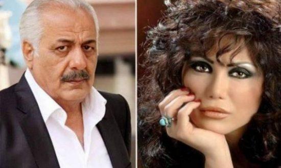 جودي أيمن زيدان نسخة عن والدتها نورمان أسعد