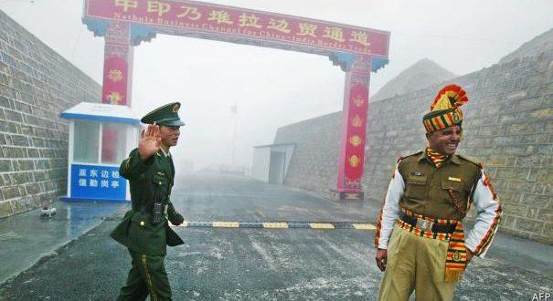 الهند تعلن الاستنفار العام ورسائل عسكرية قوية للصين