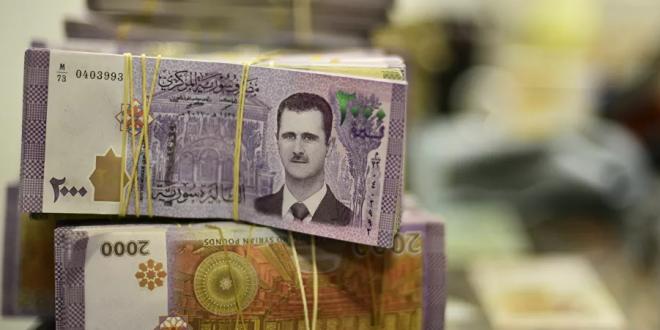 معاون وزير الكهرباء السوري: قانون قيصر إرهاب اقتصادي