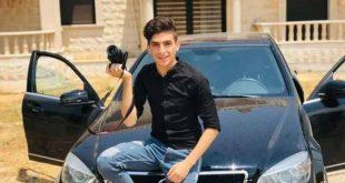 اختطاف لاجئ من بلدة لبنانية حدودية للداخل السوري والمطلوب 50 ألف دولار
