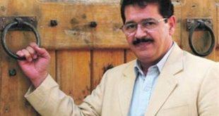 المخرج بسام الملا : لا يوجد جزء آخر من باب الحارة