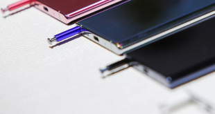 سامسونغ تطور هاتفا بقدرات فريدة