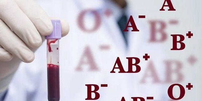 أيّ فصائل دم يخشاها «كورونا» وأيها يهاجمها بشراسة