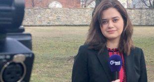 قصة إعلامية سورية مع كورونا… أسابيع من الألم والهلوسة!