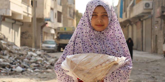 الأمم المتحدة: أزمة غير مسبوقة في سورية