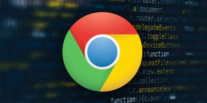 جوجل تواجه دعوى قضائية بقيمة 5 مليار دولار بسبب مشاكل الخصوصية!