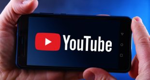 خلل في يوتيوب يتيح لك المشاهدة دون إعلانات