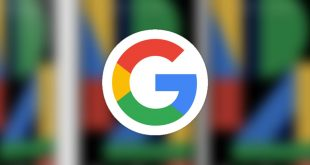 جوجل ستبدأ في دفع الأموال لبعض ناشري الأخبار مقابل المحتوى
