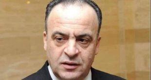 مدير غرفة تجارة دمشق: المشهد الاقتصادي السوري