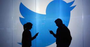 """تويتر يبدأ رسميًا باختبار """"التغريدات الصوتية"""""""