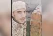 مسلح سوري في ليبيا يهدد الرئيس المصري: جايينك ياسيسي