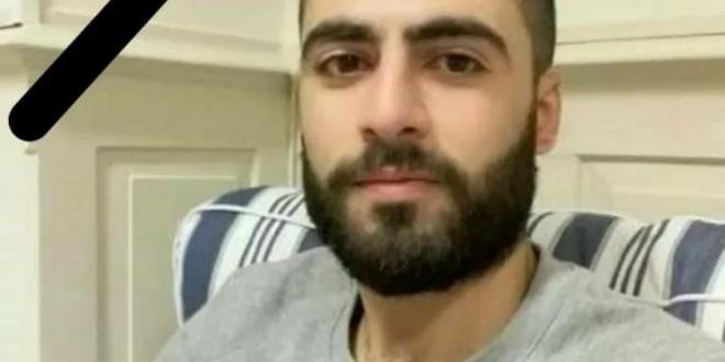 Screenshot 2020 06 04 وفاة شاب سوري غرقاً في سويسرا تلفزيون الخبر اخبار سوريا