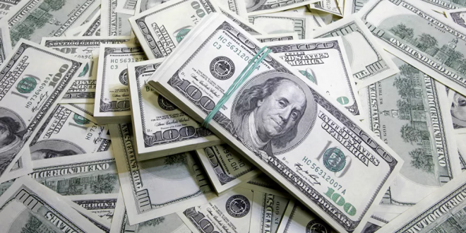 """10 ملايين دولار مكافأة القبض على زعيم """"داعش"""" الجديد"""