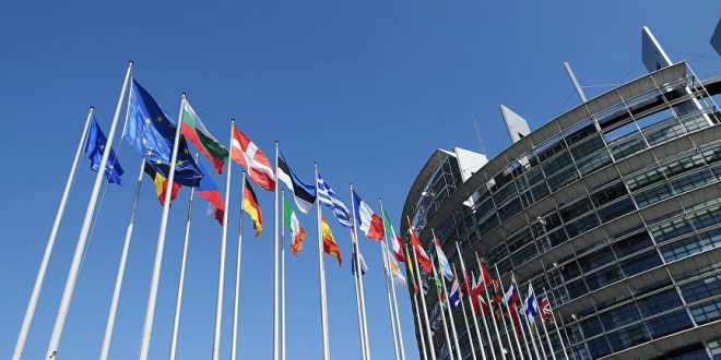 Screenshot 2020 06 27 الاتحاد الأوروبي يعتزم حظر دخول الأمريكيين إلى أراضيه