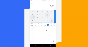 جديد التطبيقات: Split Apps لتشغيل تطبيقين