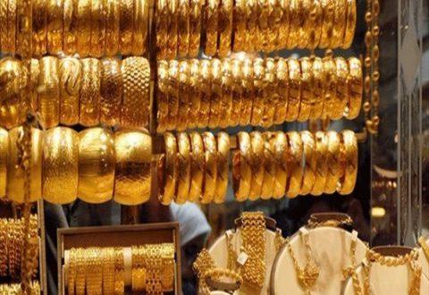 صاغة يتوقفون عن البيع..إليكم الأسعار الصادمة لليرات والأونصة الذهبية