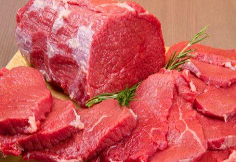 جمعية اللحامين: وصلت أسعار اللحوم